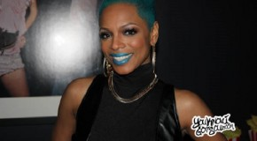 Interview: Sharaya J – Bringing Back Individuality & Authenticity To Music