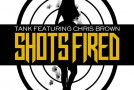 Tank &#8220;Shots Fired&#8221; Featuring Chris Brown