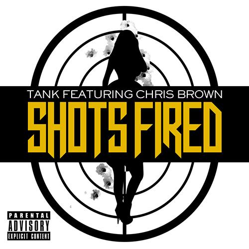 Tank-feat.-Chris-Brown-Shots-Fired