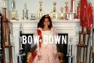 "Beyonce ""Bow Down (I Been On)"" (Produced by Hit-Boy)"