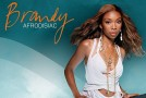 "Exclusive: Songwriter Candice Nelson Reveals Inspiration Behind Brandy's ""Afrodisiac"" Album"