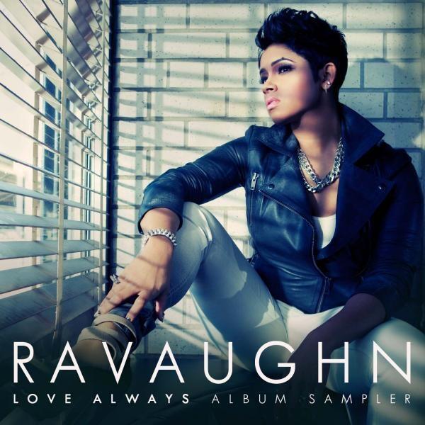 ravaughnlovealways