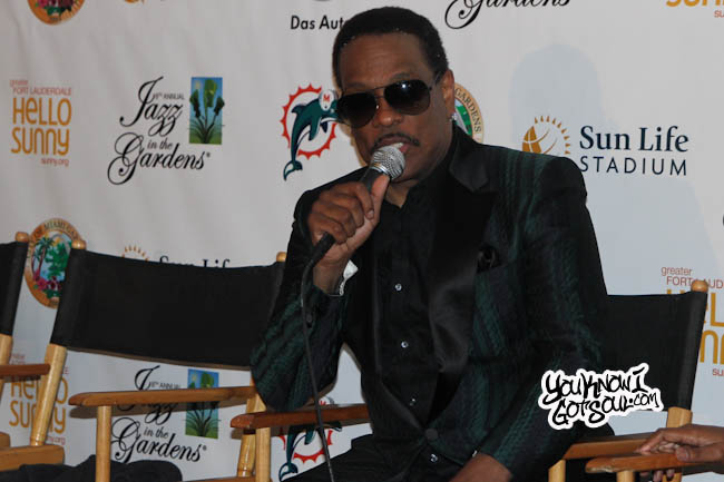 Charlie Wilson YouKnowIGotSoul 2013-1