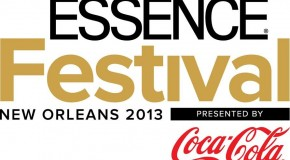 "Essence Music Festival Announces First Ever ""Family Reunion Day"""