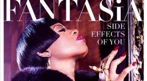 "Album Review – Fantasia ""Side Effects of You"""