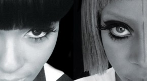 "Janelle Monae ""Q.U.E.E.N."" featuring Erykah Badu (Video)"
