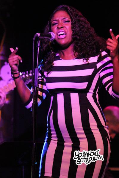 Kay Tunes Soul Factory Drom 2013-4