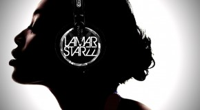 "Lamar Starzz ""Hurt Nobody"" (Video)"