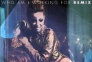 "Tinashe ""Who Am I Working For"" feautring A$AP Nast (Remix)"