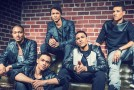 "B5 ""Say Yes"" (Live Acoustic Video)"