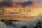 "Goapele ""Undertow"" (Video)"