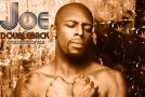 "Joe Lands #1 First Week on the Billboard R&B Charts with ""Double Back: Evolution of R&B"""
