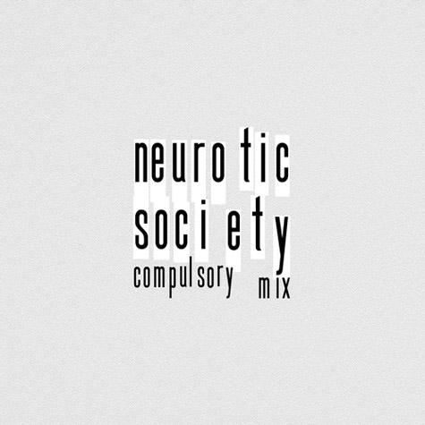 Lauryn Hill neurotic-society
