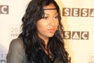 Exclusive: Melanie Fiona Talks Collaborating with Fellow Canadians, Honing Her Craft as an Artist, Being a Role Model
