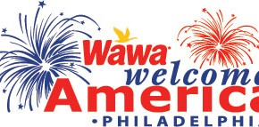 Star-Studded Lineup Announced for Philadelphia's 2013 Wawa Welcome America! Festival