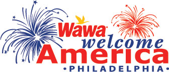 Wawa_Welcome_America_2010