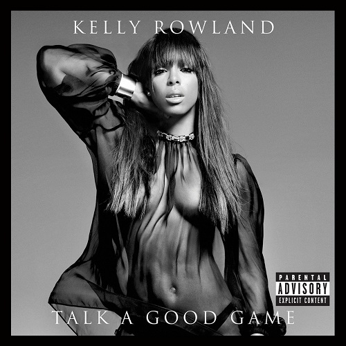 kelly-rowland-talk-a-good-game-artwork