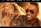 "Mariah Carey ""#Beautiful"" Featuring Miguel"
