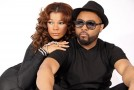 Syleena Johnson &#8220;Feel The Fire&#8221; Featuring Musiq Soulchild