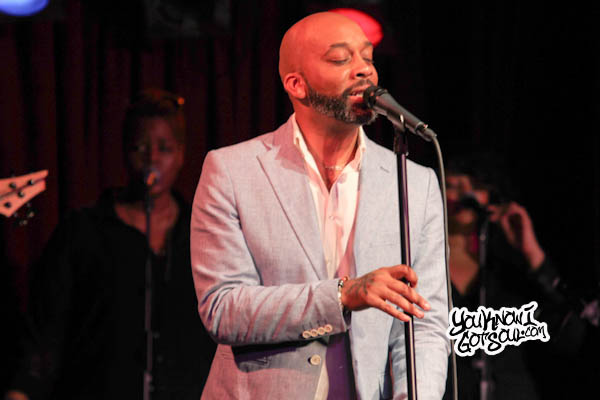 Rahsaan Patterson BB Kings 2013-1