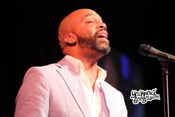 Rahsaan Patterson BB Kings 2013-7