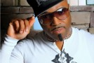 Interview: Teddy Riley Talks Creating New Jack Swing Sound, Producer vs Beat Maker, Being a Master of Chords