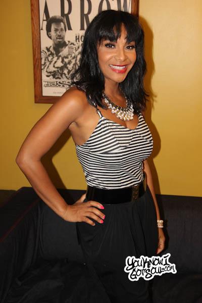 Teedra Moses YouKnowIGotSoul 2013-1
