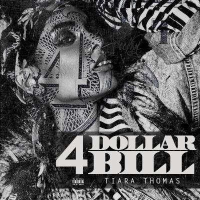 Tiara-Thomas-4-Dollar-Bill