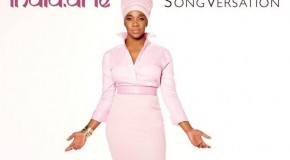 New Video: India Arie – One