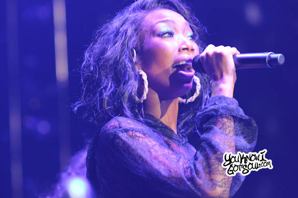 Brandy Essence Music Festival 2013-4