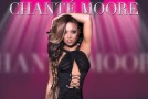 "Chante Moore ""Moore is More"" (Full Album Stream)"