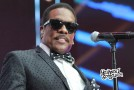 Rare Gem: Charlie Wilson – On My Mind (Eventually Recorded by Silk)