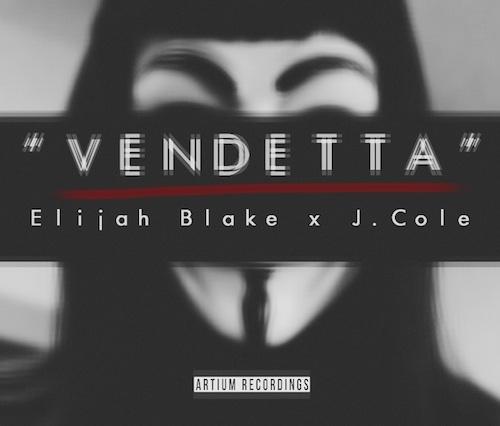 Elijah-Blake-vendetta