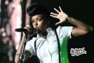 Janelle Monae To Be Honored at Essence Black Women in Hollywood Awards
