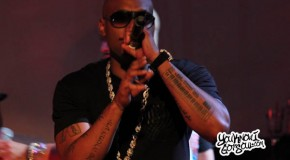 Event Recap & Photos: RnB Spotlight featuring Sunshine Anderson & Mario Winans 7/23/13