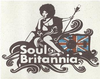 Soul Brittania