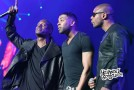 TGT (Tyrese, Ginuwine, Tank) Have Broken Up, Here's What Could Happen To The R&B Super Group