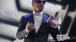 Event Recap & Photos: Essence Festival Day 2 Featuring Trey Songz, Charlie Wilson, Solange, Keyshia Cole, New Edition, Faith Evans & More