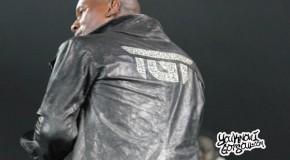 """New Music: Tyrese """"Make It Last"""" featuring Jewel (Produced by Babyface)"""