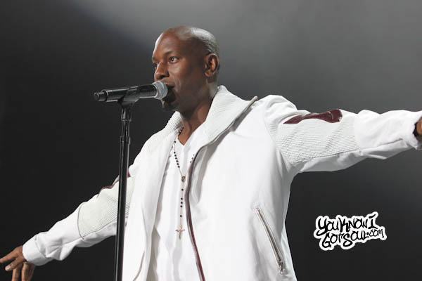 Tyrese Essence Music Festival 2013-7