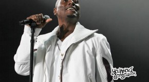 """New Joint: Tyrese """"Like I Used To"""" featuring Sean Garrett"""