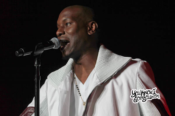 Tyrese Essence Music Festival 2013-9