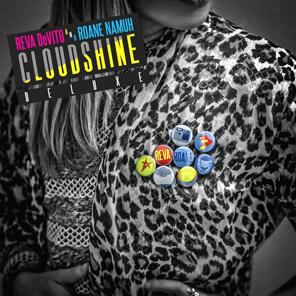 t66g_CloudshineDeluxecover