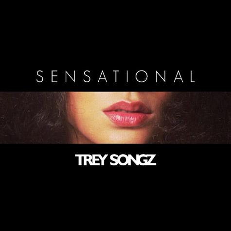 trey-songz-sensational
