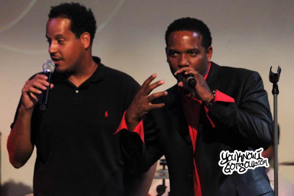 Carvin & Ivan RnB Spotlight August 2013 SOBs-3