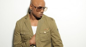 Top 10: Favorite Donell Jones Songs (Guest Editor)