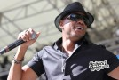 Event Recap & Photos: Summerstage RnB Fest featuring Raheem DeVaughn, Donell Jones, Avant, Tweet, Monifah, Lyfe Jennings 8/4/13