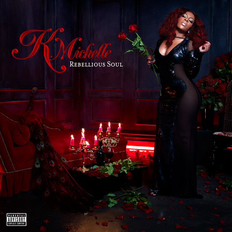 k-michelle-rebellious-soul