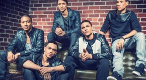 YKIGS Live: B5 Talk ReIntroduction, Signing with Motown, Growth Since Bad Boy Era