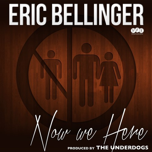 Eric-Bellinger-Now-We-Here-500x500